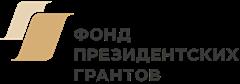 pgrants_logo_small
